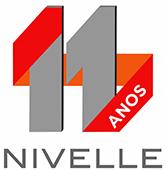 11nivelle